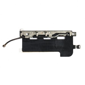 3G Cellular Antenna for iPhone 4S
