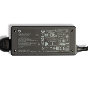 AC Adapter (45W) for HP Chromebook 14 G5