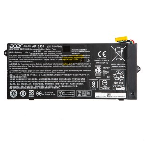 Battery for Acer Chromebook 11 C720 / C720P / C740