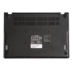 Bottom Base Enclosure Cover (OEM) for Acer Chromebook 11 C720 / C720P / C740 EAZHN007010