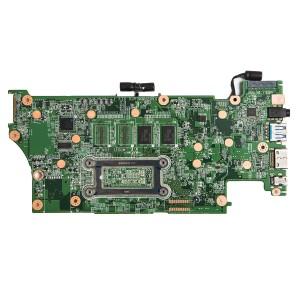 Motherboard (2GB) (OEM) for Acer Chromebook 11 C720 / C720P