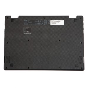 Bottom Cover (OEM Pull) for Acer Chromebook 11 C738T 60.G55N7.002