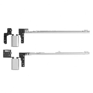 Hinge Set (OEM Pull) for Acer Chromebook 11 C738T