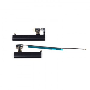 Cellular Left and Right Antenna Set for iPad Air