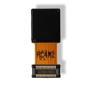 Back Camera (Secondary) for LG V20 (Genuine OEM)