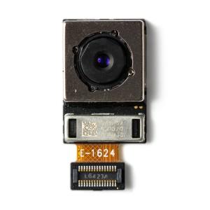 Back Camera for LG V20 (H910)