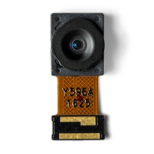 Back Camera for LG V20