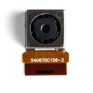 Back Camera for Motorola Droid Ultra Maxx (XT1080) (Authorized OEM)