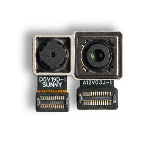 Back Camera for Motorola Moto G6 (XT1925) (Authorized OEM)
