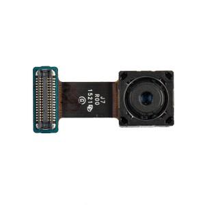 Back Camera for Samsung Galaxy J7
