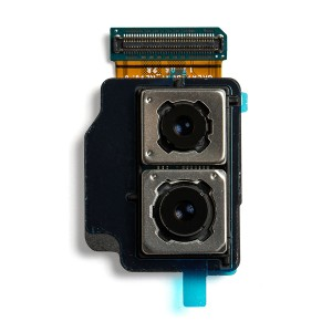 Rear Camera for Galaxy Note 8