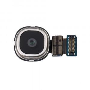 Back Camera for Samsung Galaxy S4 (I545 / L720 / I337 / M919 / L720T)