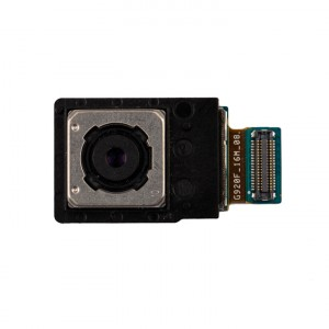 Back Camera for Samsung Galaxy S6 Edge Plus
