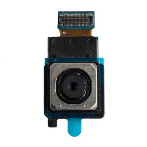 Rear Camera for Galaxy S6