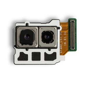 Back Camera for Samsung Galaxy S9+ (Samsung Camera Model)