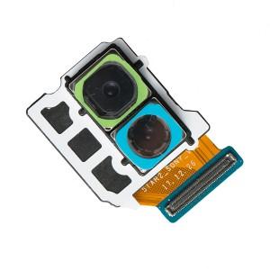 Back Camera for Samsung Galaxy S9+ (Sony Camera Model)