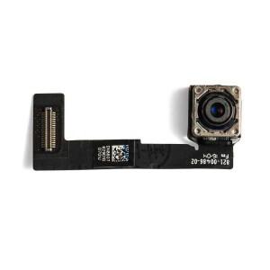 "Back Camera for iPad Pro (9.7"")"