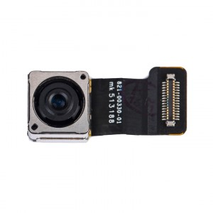 Back Camera for iPhone SE