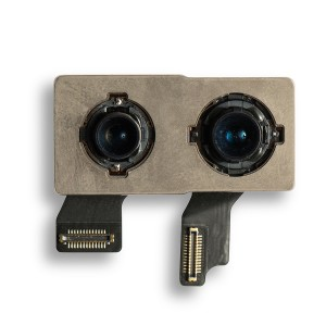 Rear Camera for iPhone XS / XS Max