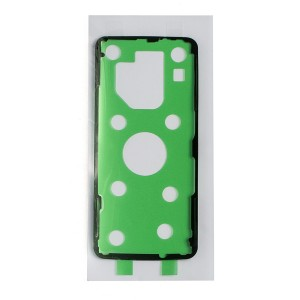 Back Glass Adhesive for Samsung Galaxy S9