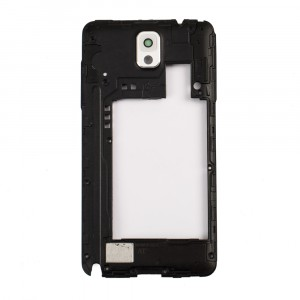 Back Housing for Samsung Galaxy Note 3 (N900A / N900T) - White