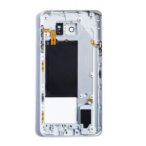 Back Housing for Samsung Galaxy Note 5 (N920V / N920P) - White