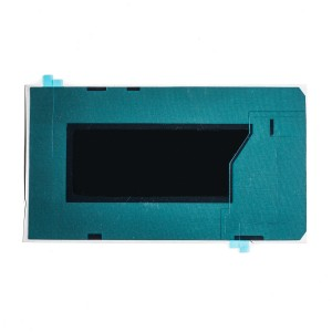 Back LCD Adhesive for Samsung Galaxy S3
