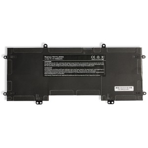 Battery for Dell Chromebook 13 7310