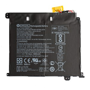 Battery (OEM) for HP Chromebook 11 G5