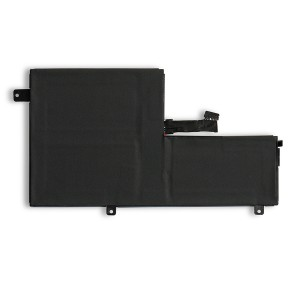 Battery for Lenovo Chromebook 11 300e Touch