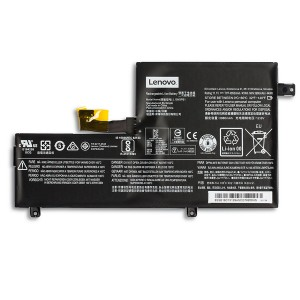 Battery for Lenovo N23 Yoga
