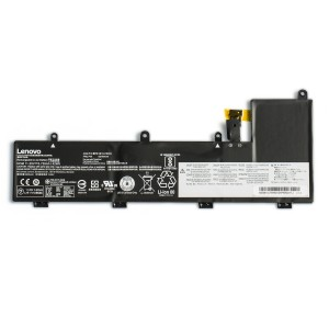 Battery for Lenovo ThinkPad Yoga 11e Windows / ThinkPad 11e Chromebook (Gen 3)