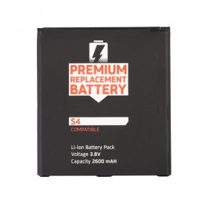 Battery for Galaxy S4