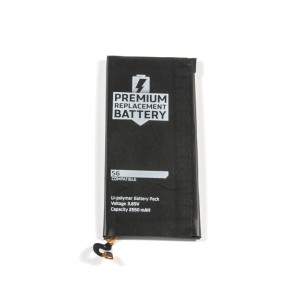 Battery for Samsung Galaxy S6