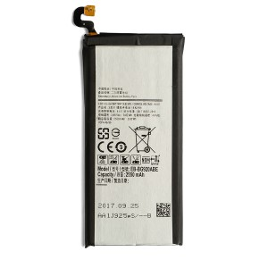 Battery for Galaxy S6 (New Zero-Cycle)