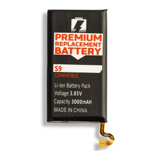 Battery for Galaxy S9