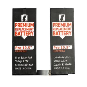"""Battery for iPad Pro (10.5"""") (New iPad 2017)"""