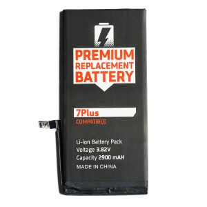"""Battery for iPhone 7 Plus (5.5"""")"""