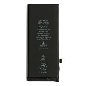 "Battery for iPhone 8 (4.7"") (Prime) (New Zero-Cycle)"