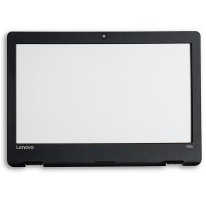 Bezel (OEM Pull) for Lenovo Chromebook 11 100e