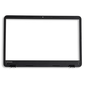 Bezel (OEM Pull) for Lenovo Chromebook N42