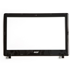 Bezel (OEM Pull) for Acer Chromebook 11 C710