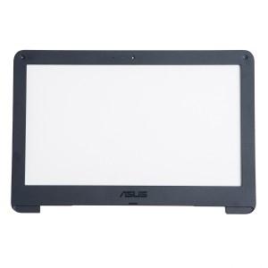 Bezel (OEM Pull) for Asus Chromebook 11 C202