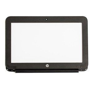 Bezel (OEM) for HP Chromebook 11 G5 EE / G5 EE Touch