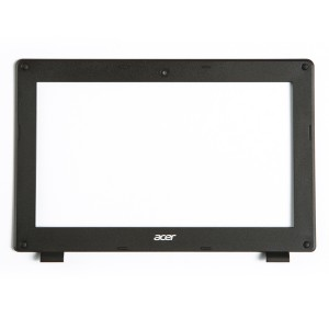 Bezel (OEM Pull) for Acer Chromebook 11 C730