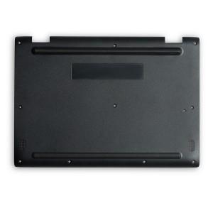 Bottom Base Enclosure Cover (OEM Pull) for Lenovo Chromebook 11 100e