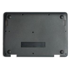 Bottom Cover (OEM Pull) for Lenovo Chromebook 11 300e Touch