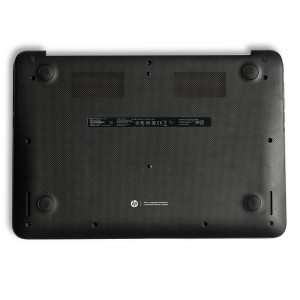 Bottom Cover (OEM Pull) for HP Chromebook 14 G1 (SMB)