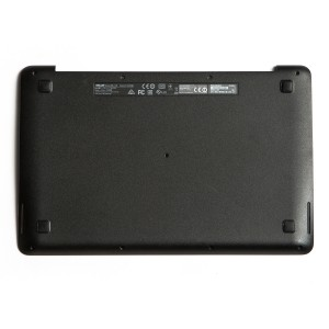 Bottom Base Enclosure Cover for ASUS Chromebook 11 C200MA