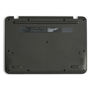 Bottom Cover (OEM) for Acer Chromebook N7 C731 / C731T